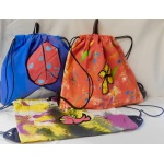bags-drawstring_category_542989620