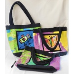 bags-tote_bag_category