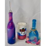 household-candlesincense_category