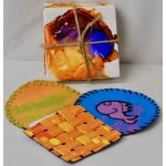 household-coasters_category