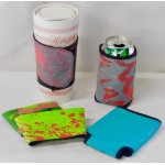 miscellanious-coozies_category